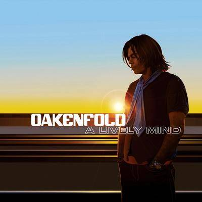 Paul oakenfold essential mix 19th march 1994